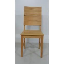Krzesło TURIN B
