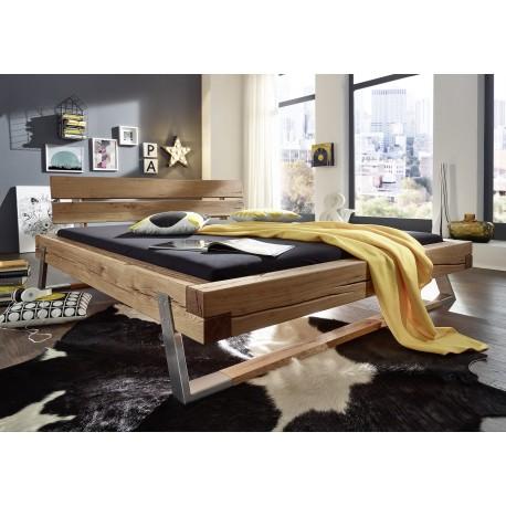 Łóżko 160x200 BE-0278