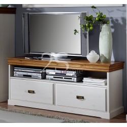 TV element I RUDOLF