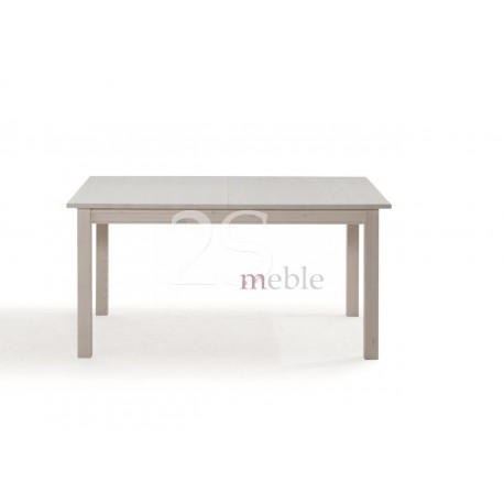Stół 150x90 RUDOLF