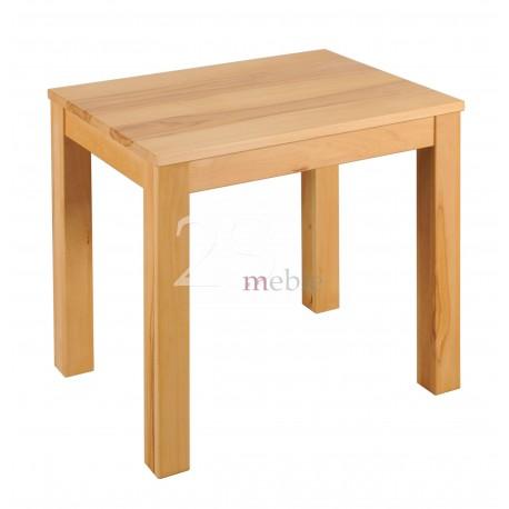 Stół 80x60 buk DIEZ