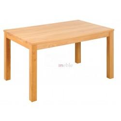 Stół 160x90 buk DIEZ