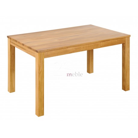 Stół 160x90 dąb DIEZ