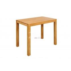 Stół barowy 120x80 dąb DIEZ