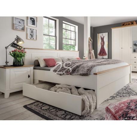 Szuflady do łóżka SZ-0027