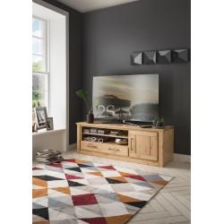 TV Element I WZ-0301