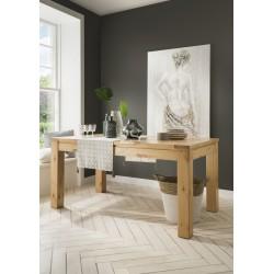 Stół 200x100 WZ-0301