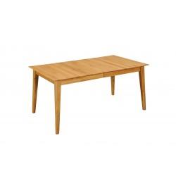 Stół 160-200-240x90 TI-0012