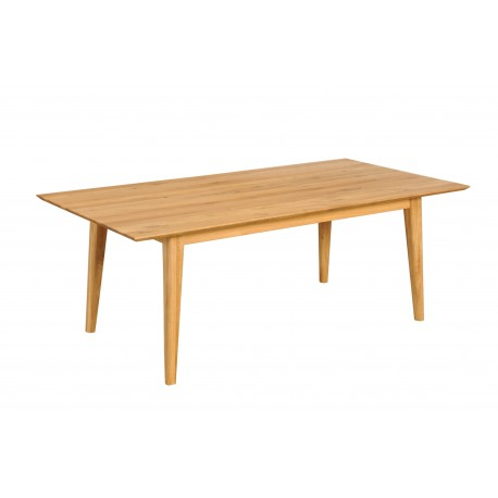 Stół 200x100 TI-0012