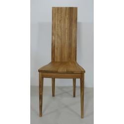 Krzesło FINNJA
