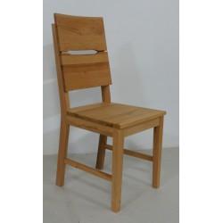 Krzesło JAN