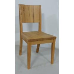 Krzesło TURIN A